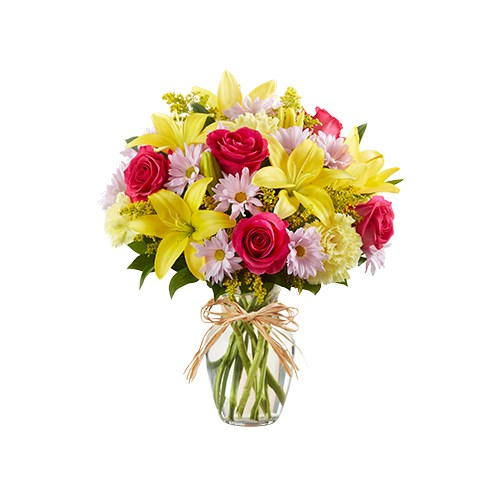 Your locally owned florist flowerama apple valley 91637lhrfd062016silo mightylinksfo