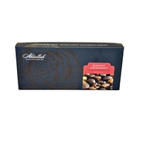 8_oz_abdallah_chocolate_box