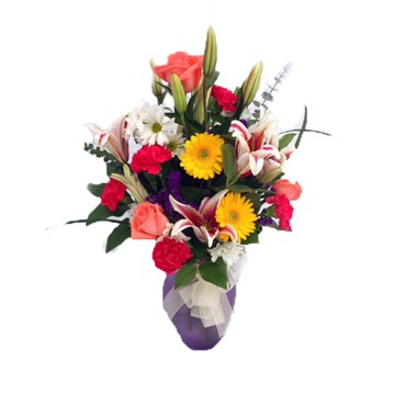 MD_super_deluxe_mixed_vase_1