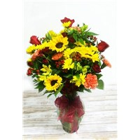 Fall_Super_deluxe_mixed_vase