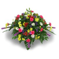 Casket Designs Gifts & Flowers | Apple Valley, MN Same Day